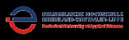 eLearning Server der Evangelischen Hochschule RWL